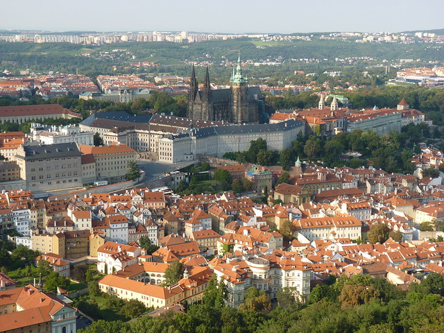 Prague 08'11 (037)
