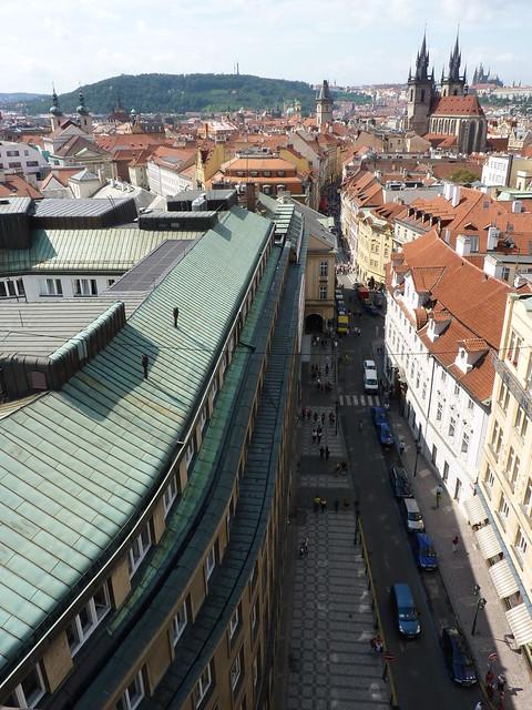 Prague 08'11 (074)