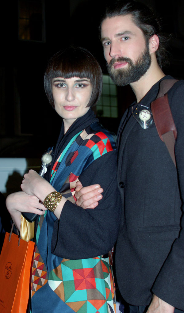 erin_o'connor-_vogue_shopping_night_out_2011