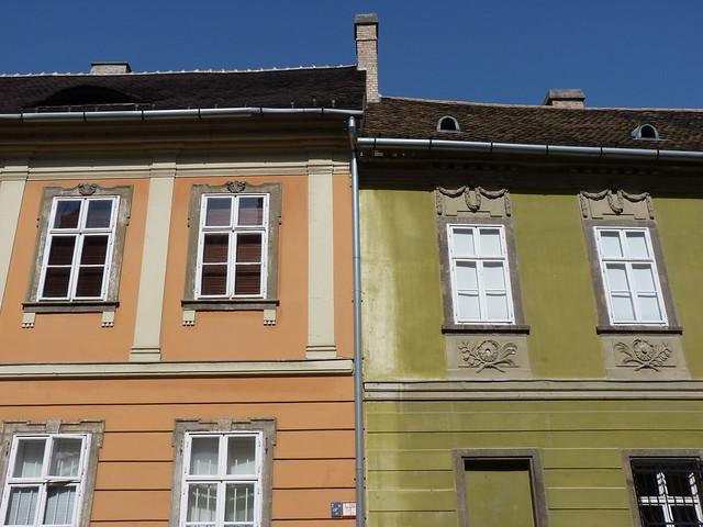 Budapest 08'11 (030)
