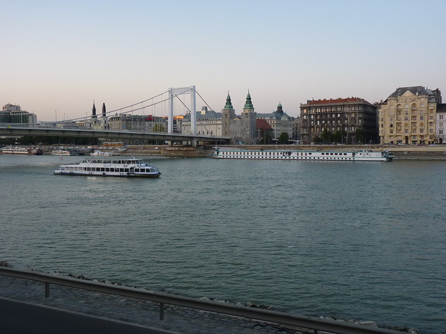 Budapest 08'11 (052)