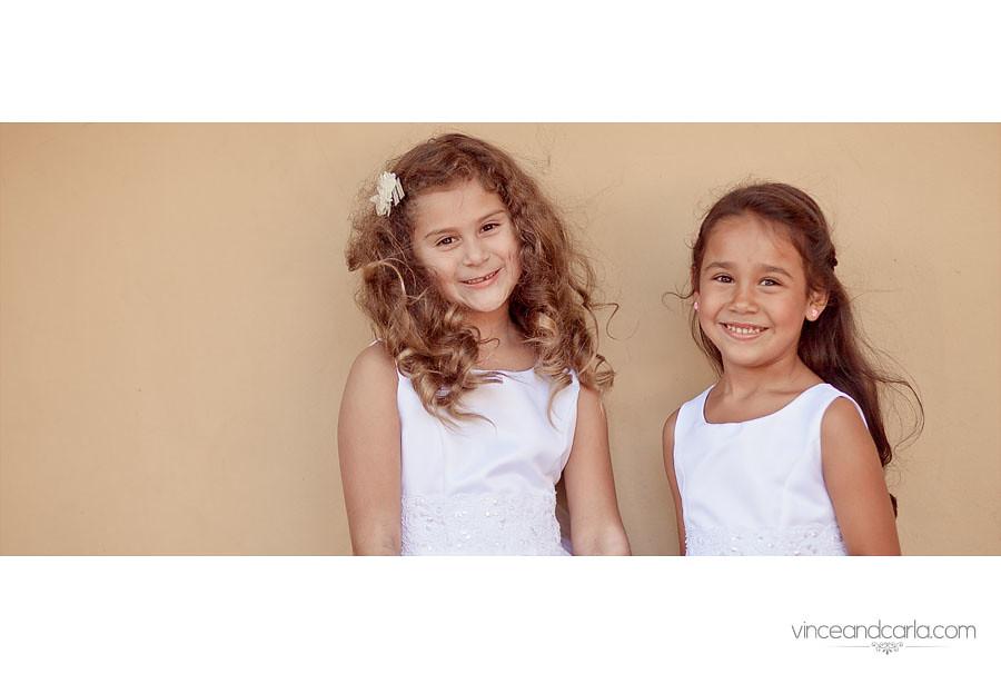 girls duo wide