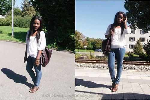 sunnyday2
