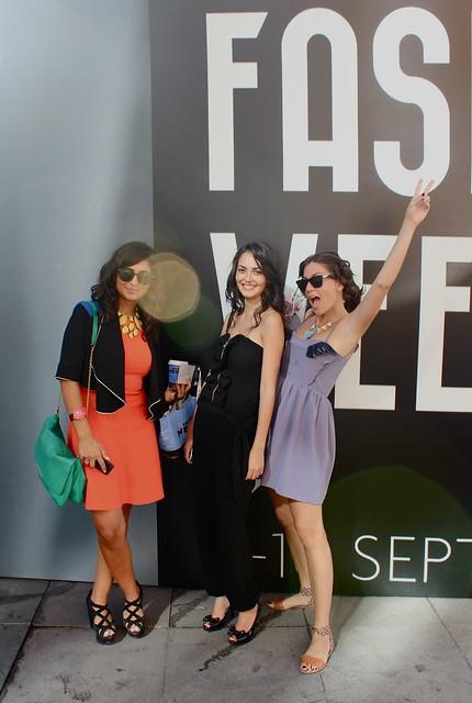 ifw, istanbul fashion week, ifw odakule, ifw 4.gün, elidor talihlisi, iconjane, gamze saraçoğlu, kubrick'e övgü