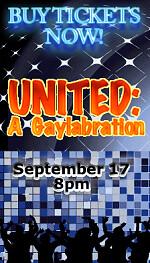 Gaylabration Portland