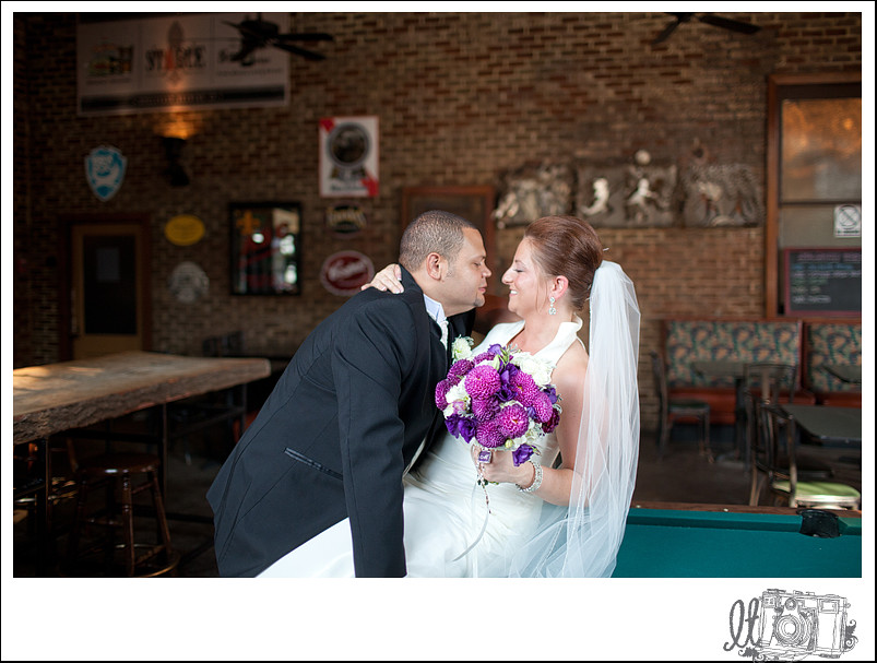 anderson_stlouis_wedding_photography24