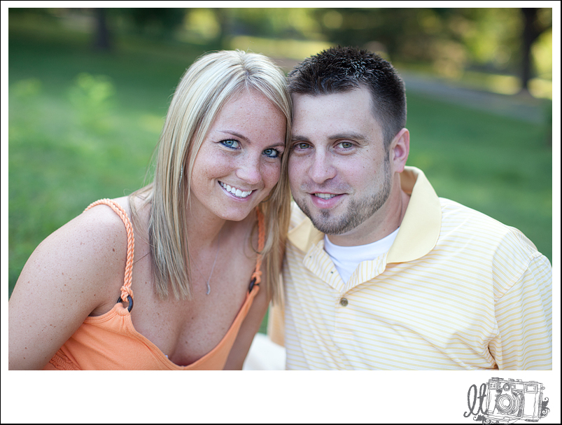 steen_stlouis_engagement_photography11