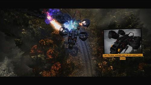 Level 7 screenshot 1
