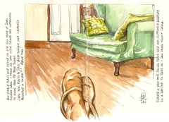 23-08-11 by Anita Davies
