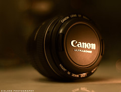 My New Lens.. EF 50mm f/1.4 USM :D (ZiZLoSs) Tags: new canon lens eos 50mm d f14 ii 7d usm f18 ef aziz abdulaziz  ef50mm my zizloss  3aziz almanie