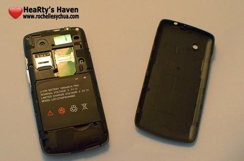 Smart Netphone SIM