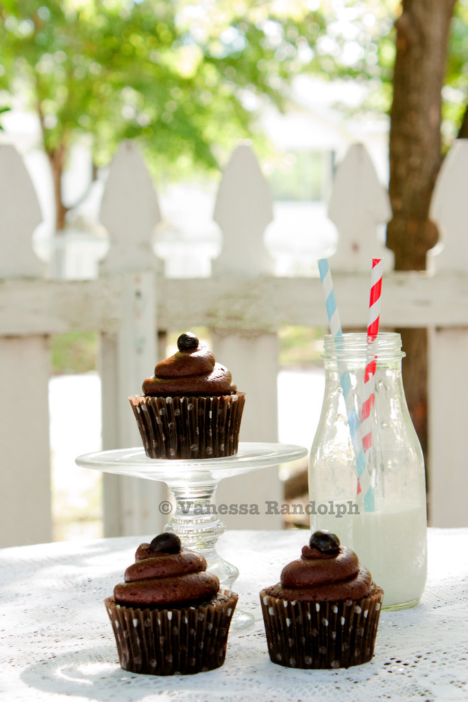 coffecupcakes7