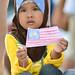 Young Spirit of Malaysian