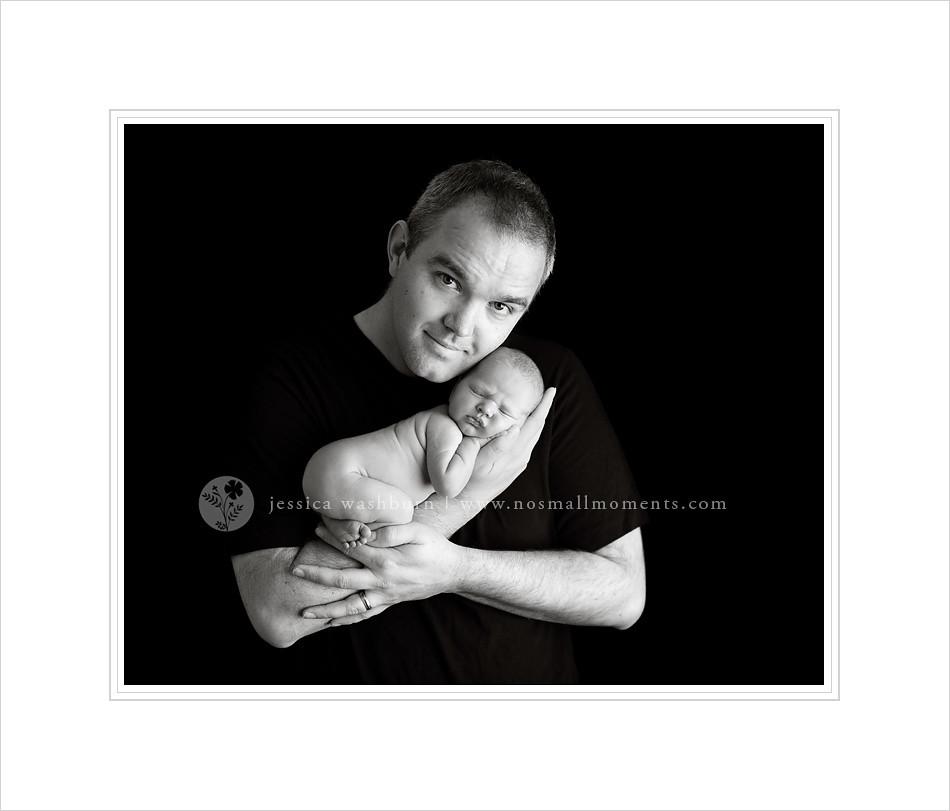 Saratoga-newborn-photographer