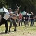 Eurothrowers Big Meet 2011