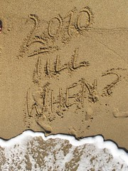2010 Till When? (2010 Till When?) Tags: travel travelling bike writing sand wave adventure bulgaria bikeride worldtour cycletouring bulgaristan  balgariya adventurecycle  republikabalgariya merbus 2010tillwhen strawberryavenue www2010tillwhencom worldcycle wwwstrawberryavenuecom wwwalpkitcom wwwmerbuscom englishbicyclecouple