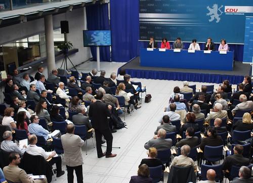 CDU OV Konferenz (38)