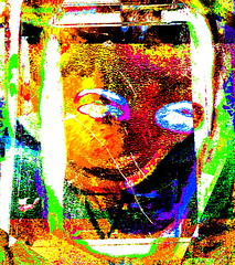Africa Feeling (_Spring_ Spring) Tags: abstract art digital poetry mixedmedia deep surreal honest facing cruel vesnaperovic vesnaperovicphotography