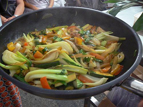 légumes sautés et odeurs.jpg