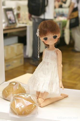 DollShow32-DSC_7418