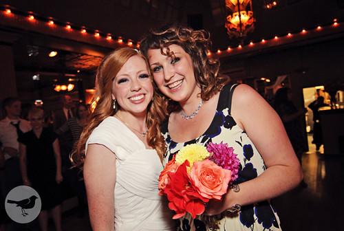 Klegg Wedding 2683