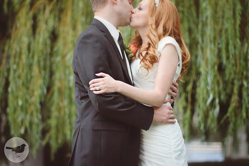 Klegg Wedding 1608