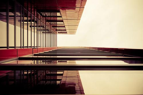 Dexia Building - Esch-sur-Alzette 1