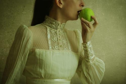281 | 365 by Lady Miss Elle