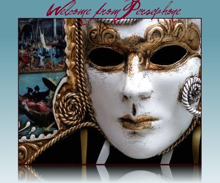beautiful-mask