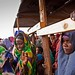 UNHCR News Story: UNHCR concerned about fresh violence in Somalia
