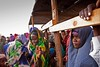 UNHCR News Story: UNHCR concerned about fresh violence in Somalia (UNHCR) Tags: africa camp news home kenya refugees border hijab safety aid drought disaster violence conflict arrival shelter militia emergency humanrights information protection assistance diaspora unhcr somalia famine exodus insecurity hornofafrica displacement newsstory refugeecamp somalis idps humanitarianaid mogadishu displacedperson somalie internallydisplacedpeople dadaab forceddisplacement liboi somalirefugees receptioncentre fightings armedgroup dobley unrefugeeagency eastandhornofafrica alshabaab climaterefugees unitednationshighcommissionerforrefugees aidagencies dagahaleycamp diif dhadagbulla degelema