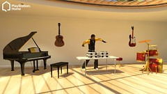 Music_Furniture_1280x720
