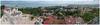 Vista Panorâmica de Olinda, a partir da Caixa D'Água do Alto da Sé (Prefeitura de Olinda) Tags: brazil heritage tourism southamerica arquitetura brasil architecture colonial tourist unescoworldheritagesite worldheritagesite creativecommons historical turismo pernambuco religião worldheritage olinda nordeste prefeitura igrejas turista histórico turistico secom patrimônio governo altodasé patrimony ph096 elevadorpanorâmico ascoresdobrasil whbrasil lailasantana cidadesnordestinas hccity prefeituradeolinda