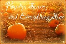 pumpkinss