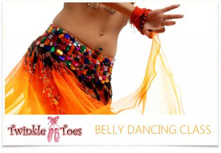 twinkle-toes-belly-dancing1