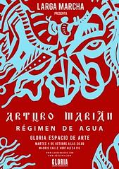 Arturo Marián