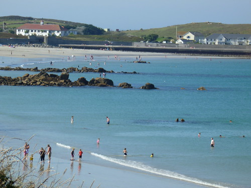 Guernsey 015
