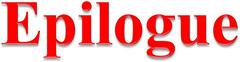 HTML_Label_Epilogue