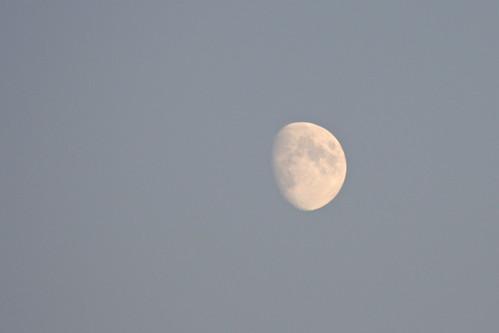 07.10.2011
