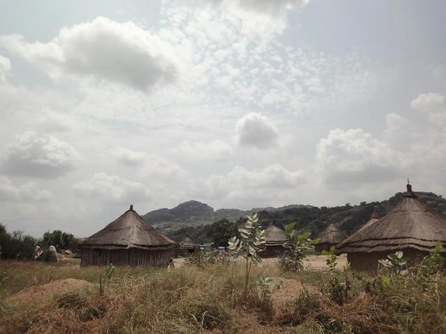 O que visitar em Juba, Sudão do Su