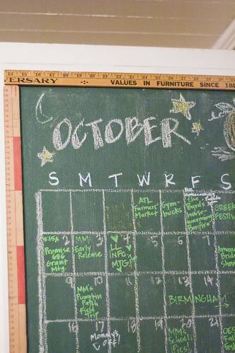 chalkboard project_0003