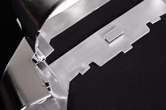 BWS 125 FI-後燈蓋-真空電鍍 (5).jpg