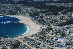 El Quisco - Chile (Fabro - Max) Tags: chile costa southamerica america coast pacific el valparaíso pacífico sudamerica región quisco