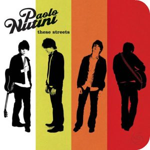 Paolo-Nutini-–-These-Streets