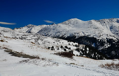 "Independence Pass • <a style=""font-size:0.8em;"" href=""http://www.flickr.com/photos/40100768@N02/6238552730/"" target=""_blank"">View on Flickr</a>"