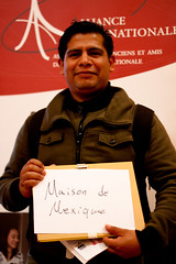 forum des résidents 2011 - 11 octobre 2011 -_-16