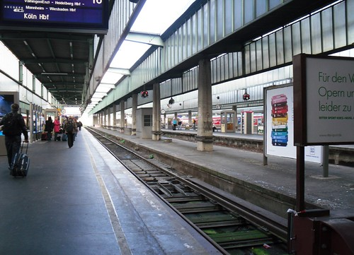 Tagung Stuttgart (14)