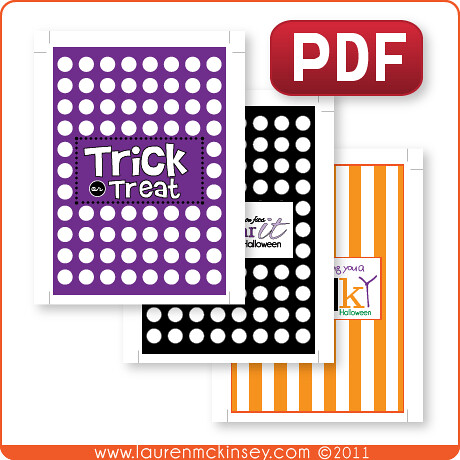 happy-halloween-big-candy-bar-wrapper-pdf