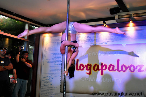 pole_dancing_polecats