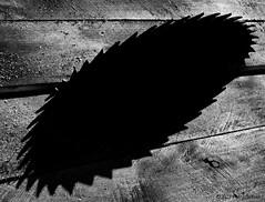 Black Sun (fotigrafu) Tags: blackandwhite bw sun black blancoynegro sol contrast mono soleil blackwhite saw europa europe noir noiretblanc negro eu olympus an sierra romania contraste sega sw conceptual blacksun sole ro olympuspen sonne kontrast nero schwarz biancoenero ue roumanie concettuale schwarzesonne contrasto säge kreissäge soare circularsaw harshlight soleilnoir luzdura extremecontrast negru conceptuel scie albnegru schwarzundweiss conceptualphotography solenero solnegro grelleslicht sierracircular fotoconceptual fotografiaconcettuale lucedura segacircolare photographieconceptuelle lumièrecrue sciecirculaire olympusep1 olympuspenep1 conceptuala fotografieconceptuala ferastrau luminadura soarelenegru ferastraucircular konzeptuellen konzeptuellenfoto fotigrafu